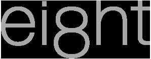 Eight Design Communication